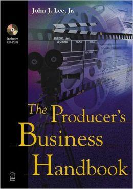 The Producer's Business Handbook
