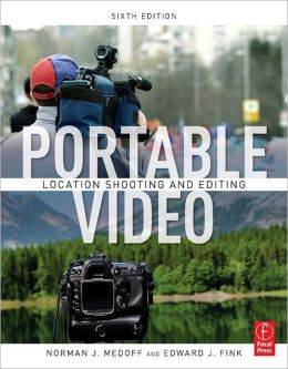 Portable Video: ENG & EFP