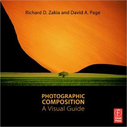 Photographic Composition: A Visual Guide