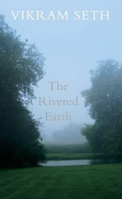 Rivered Earth