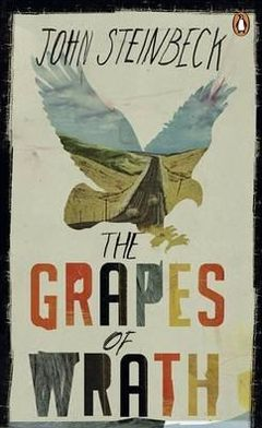 a description of the grape of wrath as a novel by john steinbeck This is a quick book summary of the grapes of wrath by john steinbeck this channel discusses and reviews books, novels, and short stories through drawing.