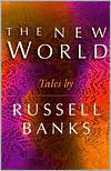 The New World: Tales
