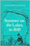 Summer on the Lakes 1843