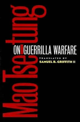 On Guerrilla Warfare