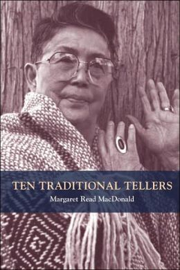 Ten Traditional Tellers