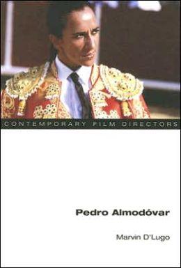 Pedro Almod¢var