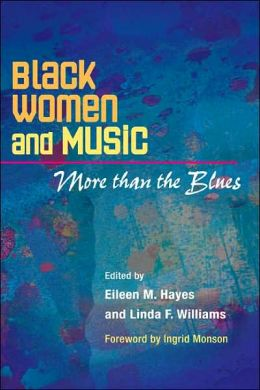 Black Women and Music