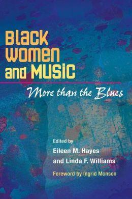 Black Women and Music