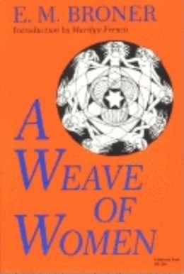 A Weave of Women