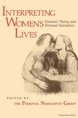 Interpreting Women's Lives