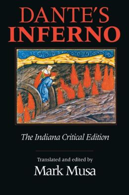 Dante's Inferno: The Indiana Critical Edition