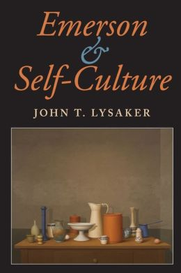 Emerson and Self-Culture