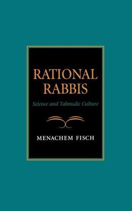 Rational Rabbis