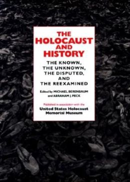 The Holocaust and History