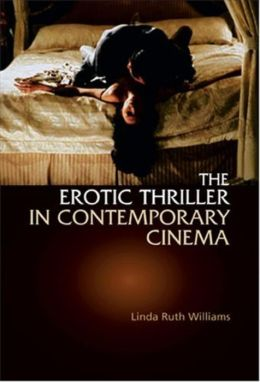 Erotic Thriller in Contemporary Cinema