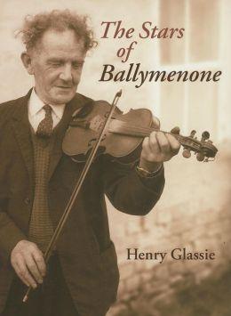 The Stars of Ballymenone