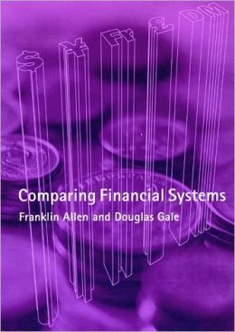 Comparing Financial Systems