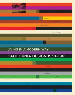 California Design, 1930--1965: