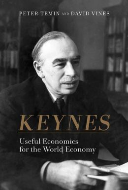 Keynes: Useful Economics for the World Economy