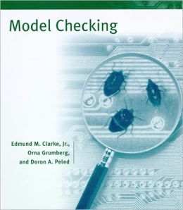 Model Checking