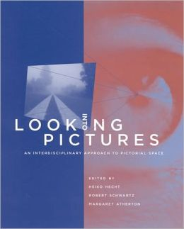 Looking into Pictures: An Interdisciplinary Approach to Pictorial Space