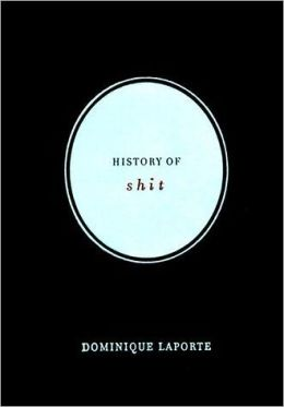 History of Shit