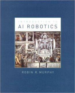 An Introduction to AI Robotics