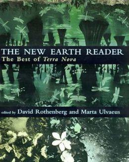 The New Earth Reader: The Best of Terra Nova