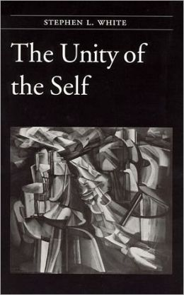The Unity of the Self