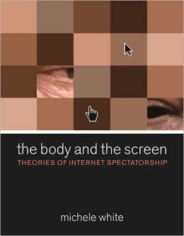 The Body and the Screen: Theories of Internet Spectatorship