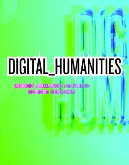 Digital_Humanities (PagePerfect NOOK Book)