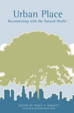 Urban Place: Reconnecting with the Natural World