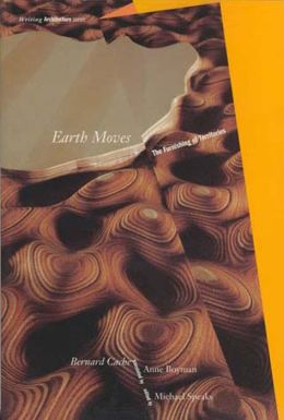 Earth Moves: The Furnishing of Territories
