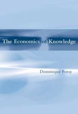 The Economics of Knowledge