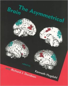 The Asymmetrical Brain