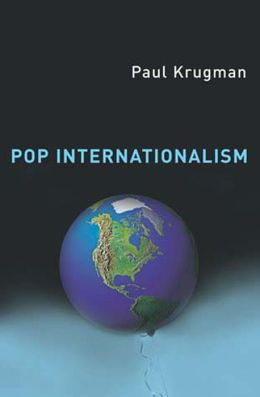 Pop Internationalism