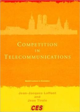Competition in Telecommunications