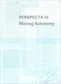 Perspecta 33