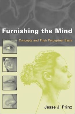 Furnishing the Mind: Concepts and Their Perceptual Basis