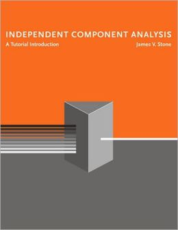 Independent Component Analysis: A Tutorial Introduction