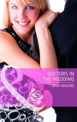 Doctors in the Wedding
