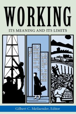 Working: Its Meaning and Its Limits
