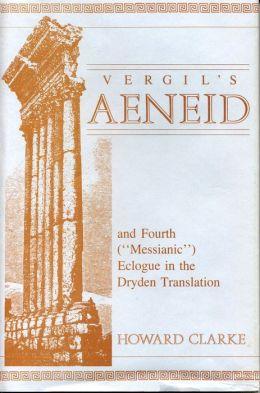 Vergil's Aeneid and Fourth (