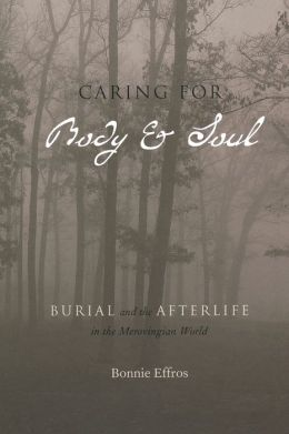 Caring for Body and Soul