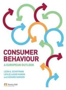Consumer Behaviour: A Global Outlook