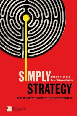 Simply Strategy