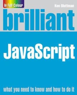 Brilliant Java Script