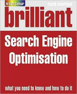 Brilliant Search Engine Optimisation