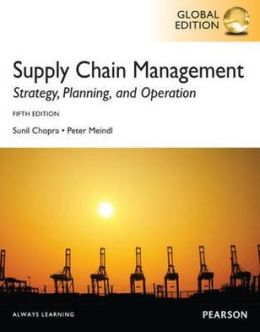 supply chain management formulas supply chain management mahindra & mahindra has a separate logistics chain, mahindra logistics limited (mll), for all it subsidiaries among which auto industry.
