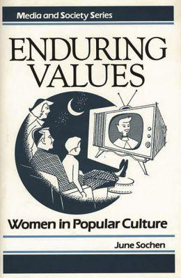 Enduring Values